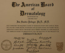 Sugar Land Clinical Dermatology